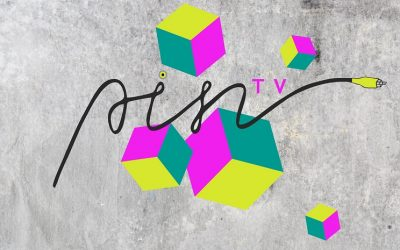 PIN TV – prvi TV format posvećen muzičkoj industriji