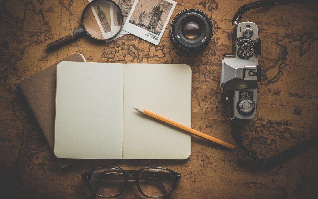 Kurs kreativnog pisanja za autore dužih formi