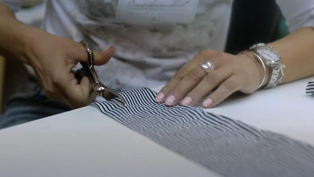 Žene koje menjaju svet – kratak film o Ženskom centru Užice