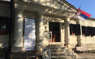 U godini jubileja Prirodnjački muzej prestaje da postoji