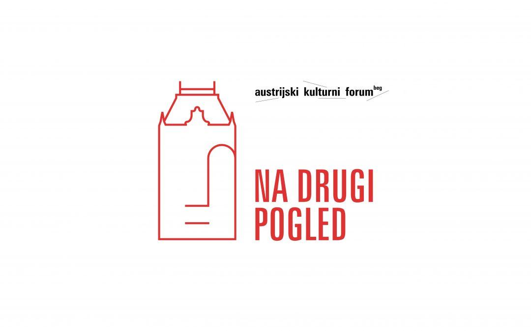 Odabrani srpski i austrijski umetnici za učešće na onlajn platformi