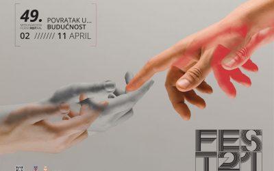 Kultni filmovi svetske kinematografije ponovo na FEST-u