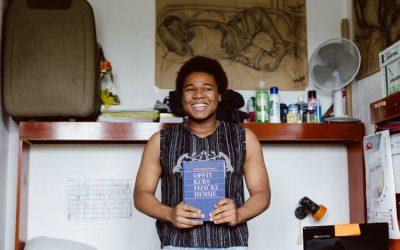 Otvoren poziv za slanje fotografija o životu studenata u Studentskom gradu
