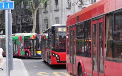 Razgovor: Kako do slobodnog, održivog i ekološkog javnog prevoza koji će biti dostupan svima