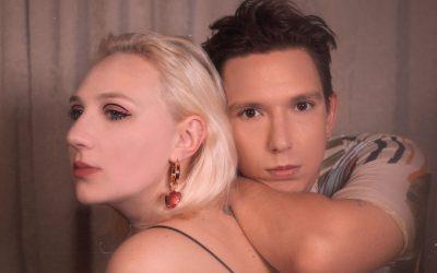Pocket palma singlom i spotom najavljuje novi album