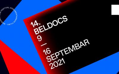 Beldocs u hibridnom izdanju od 9. do 16. septembra u Beogradu