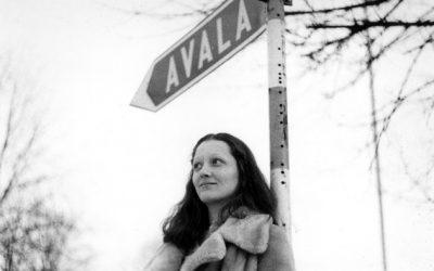 Uži izbor za nagradu Biljana Jovanović
