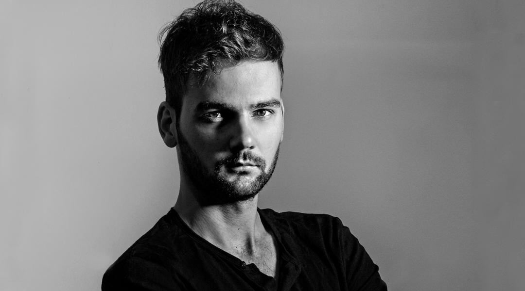 Daniel Mateić: Studenjak je za mene kapsula slobode