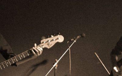 Coucou Abel predstavlja drugi studijski album