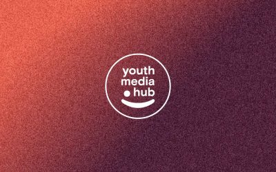 Nova platforma za medijsko osnaživanje mladih