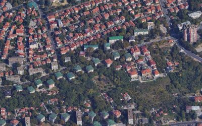 Meštani Jerkovića u borbi protiv otimanja zelenila i šuma