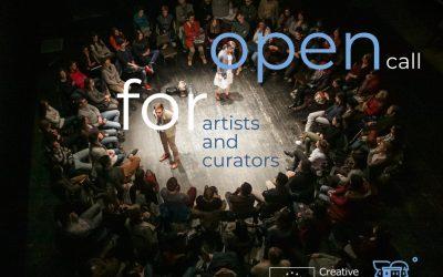 Otvoren poziv za umetničku rezidenciju u Studentskom gradu