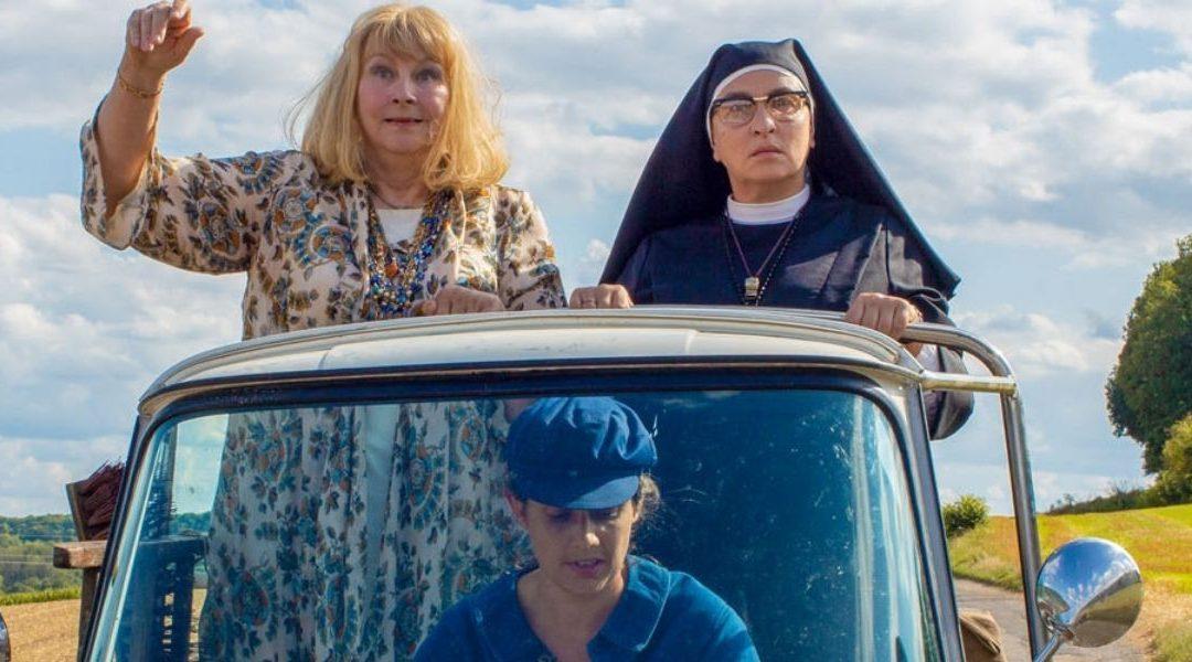 Izdvajamo sa FEST-a: 5 filmova sa snažnim ženskim likovima