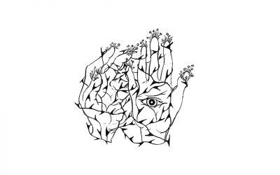 Poezija utorkom: Kristina Boljanac
