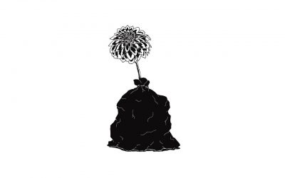 Poezija utorkom: Igor Heslenji