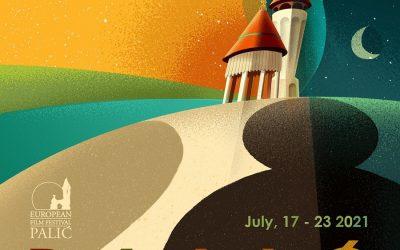 Festival evropskog filma Palić od 17. do 23. jula