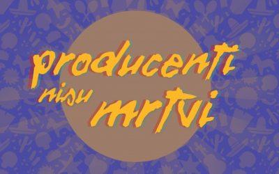 Šesnaesti Producentski dan na Fakultetu dramskih umetnosti