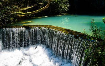 Voda u Srbiji – uskoro privatna svojina, a ne javno dobro?