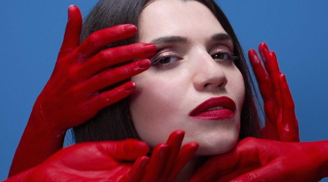 Muzički duo Gabriel objavio debi singl i spot