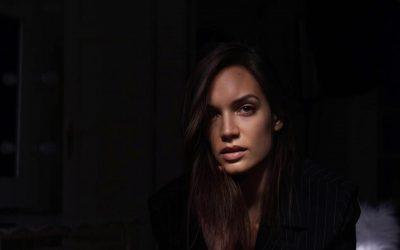 Tamara Jokić – fado kao jedinstvena emocija