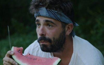 Filip Martinović: Film kao sredstvo za traganje zaista funkcioniše