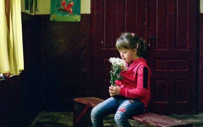 Izložba fotografija Marka Risovića u Uličnoj galeriji