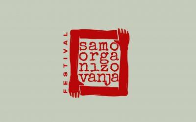 Festival samoorganizovanja od 24. septembra u Crnoj Kući