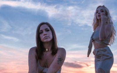 Viva Mais – prvi duet Mimi Mercedes i tam