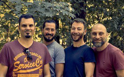 Program Serbian Showcase sedmi put na Beogradskom džez festivalu