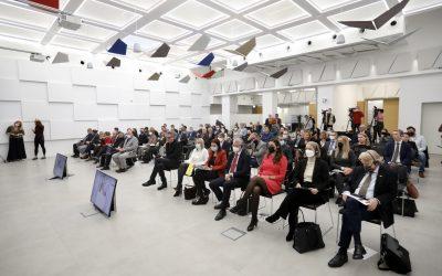Održana finalna konferencija Cirkularna ekonomija – nordijska iskustva
